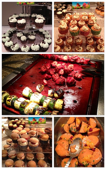 spice market buffet_1