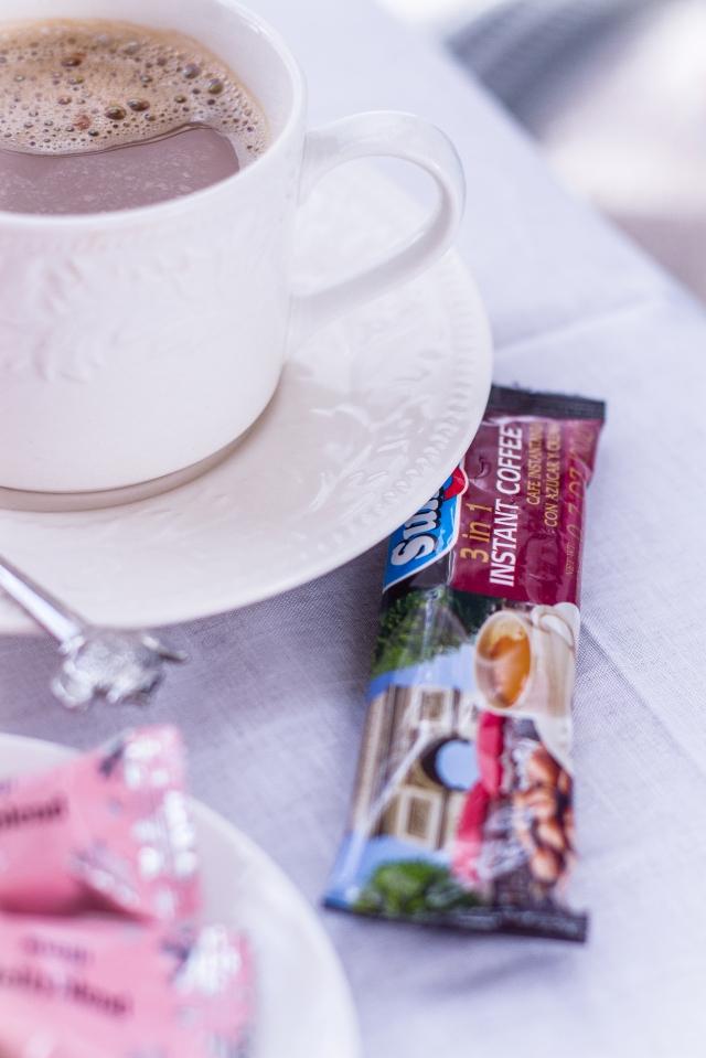 Sunday Tea Snack-4