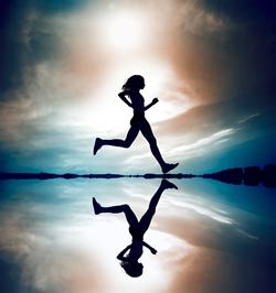 woman-running221