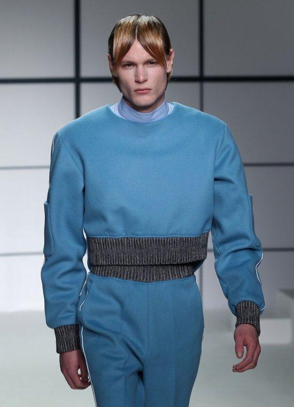 London Men Fashion 2013_3