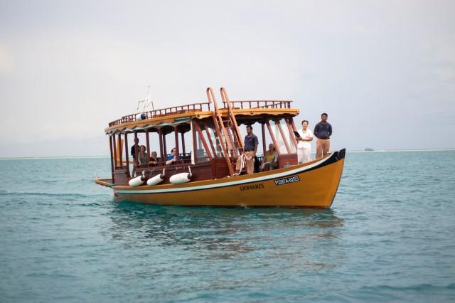 Maldives_102