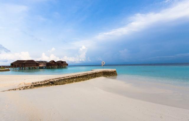 Maldives_182