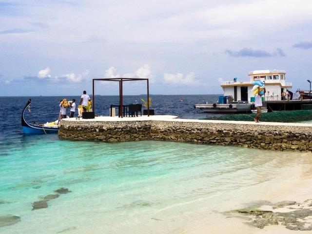 Maldives_196