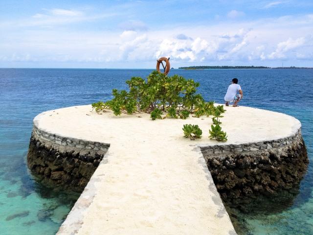 Maldives_204