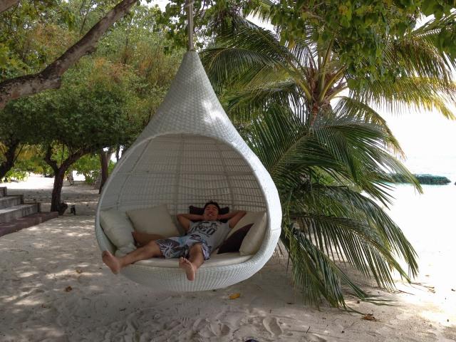 Maldives_221