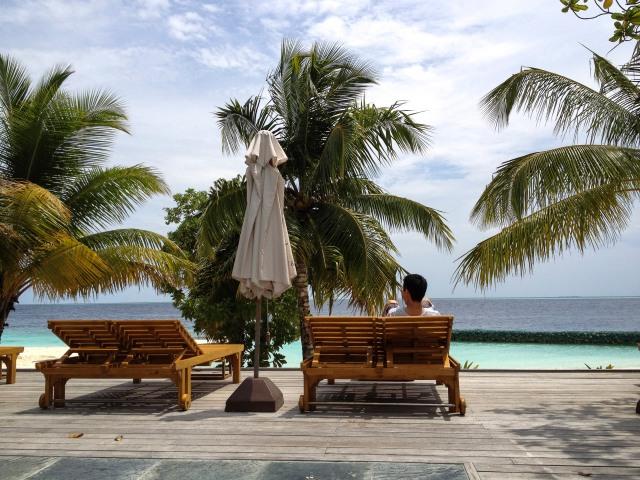 Maldives_224