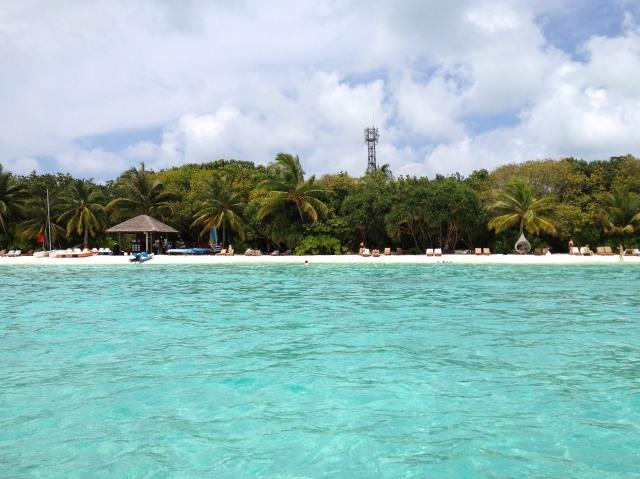 Maldives_229