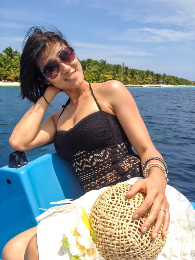 Maldives_256