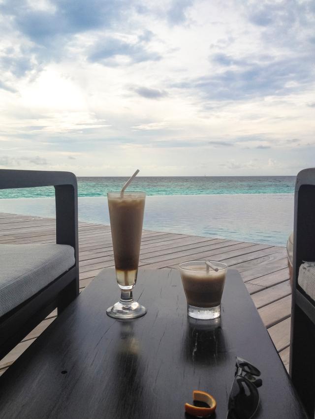Maldives_276