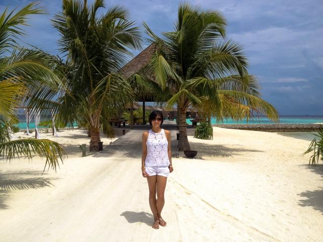 Maldives_296