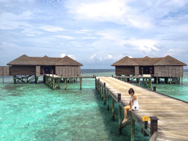 Maldives_300