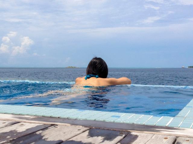 Maldives_303