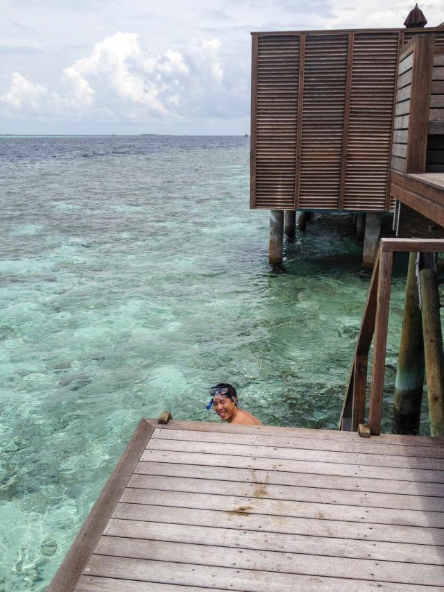 Maldives_308