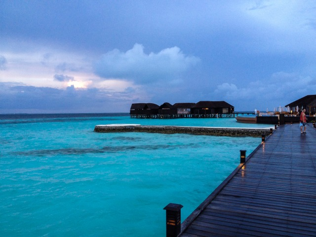 Maldives_364