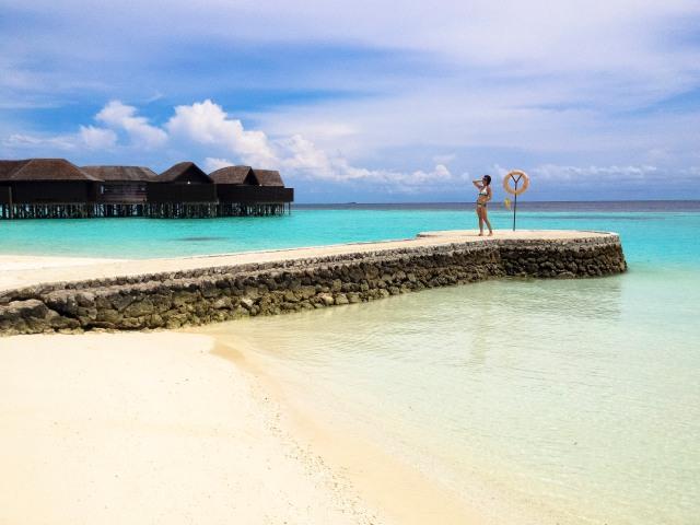 Maldives_386