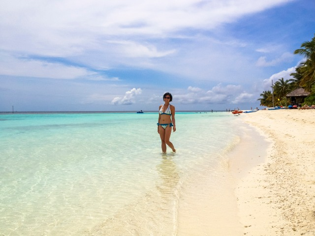Maldives_392
