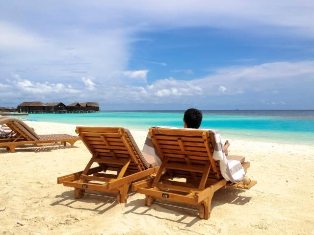 Maldives_428