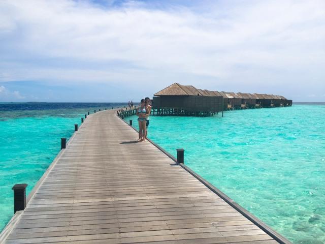 Maldives_497