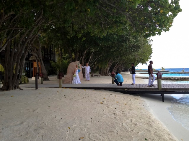 Maldives_518