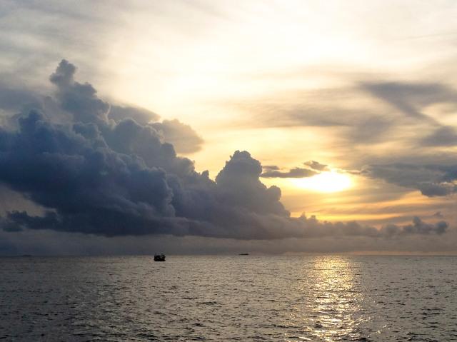 Maldives_533