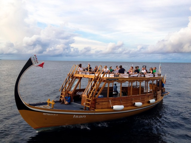 Maldives_541