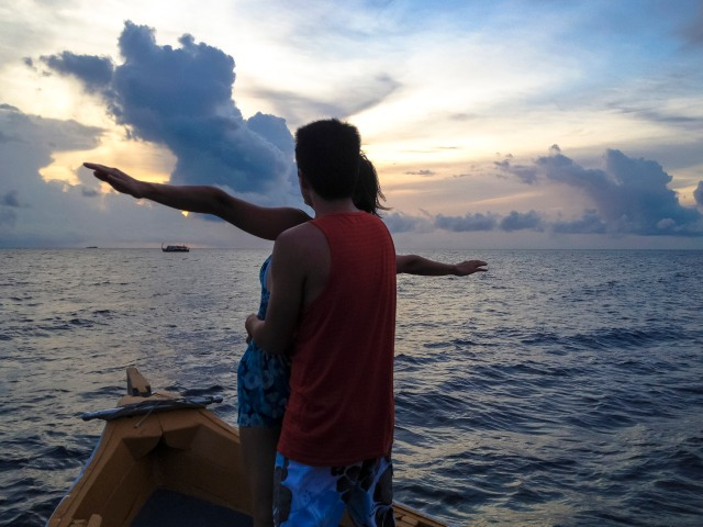 Maldives_545