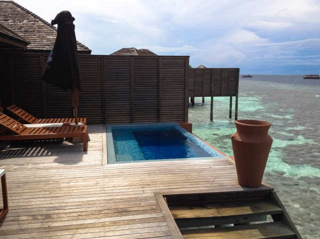 Maldives_583