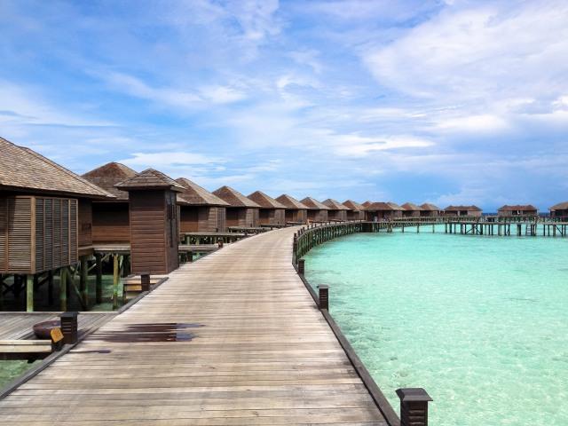 Maldives_584