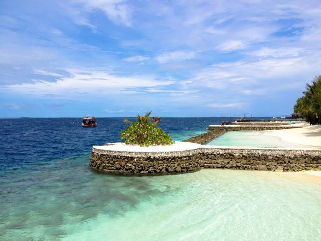 Maldives_597