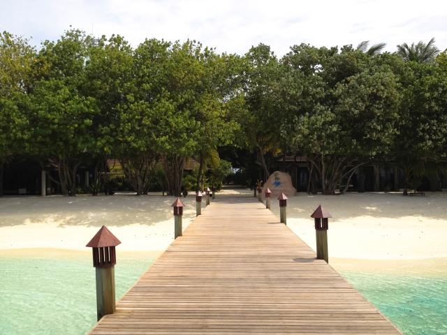 Maldives_598