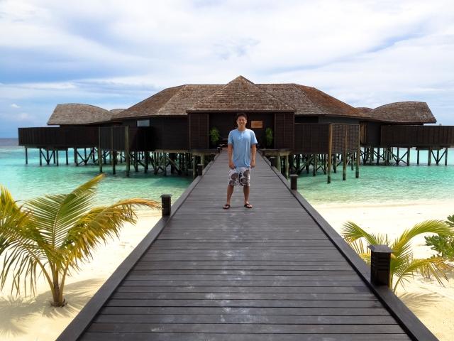 Maldives_604