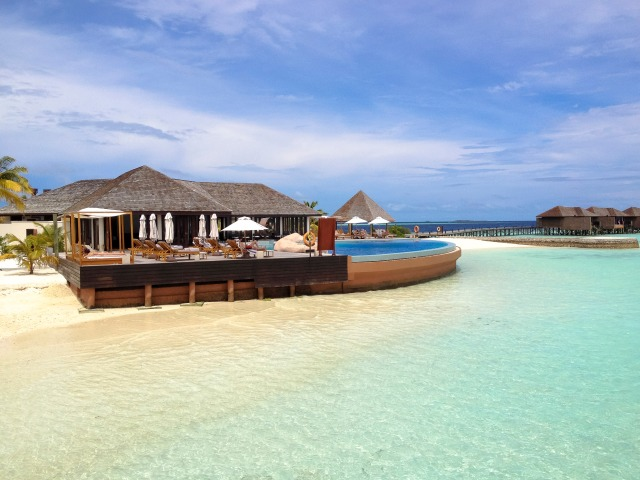 Maldives_608