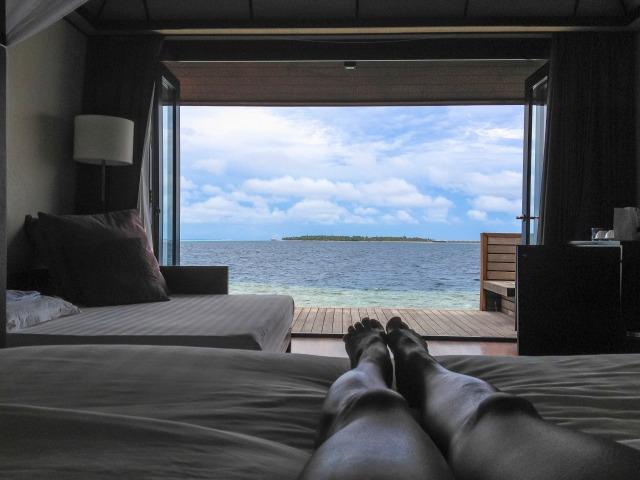 Maldives_646