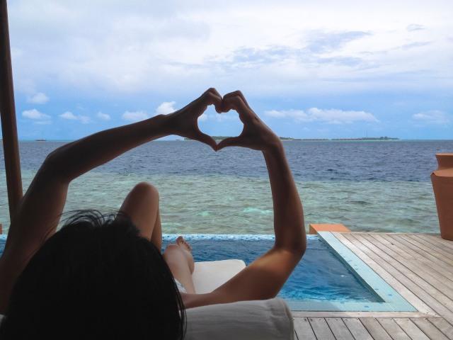 Maldives_662