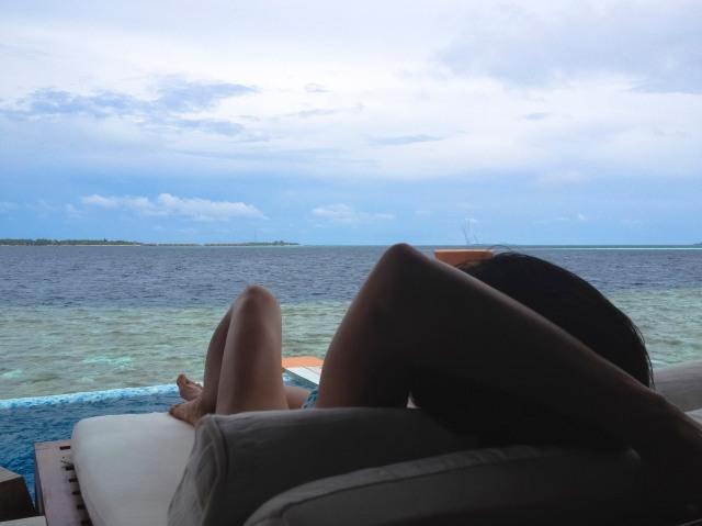 Maldives_663