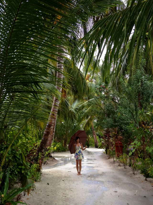Maldives_725
