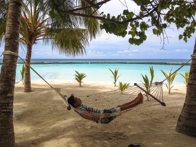 Maldives_762