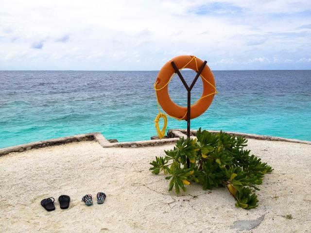 Maldives_773