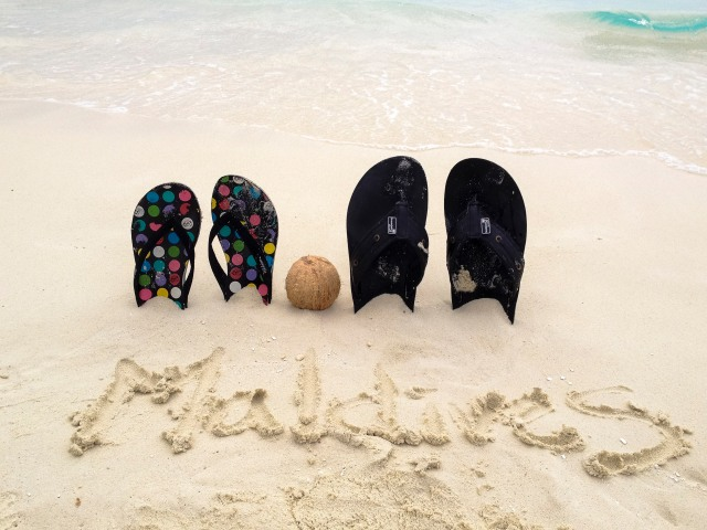 Maldives_776