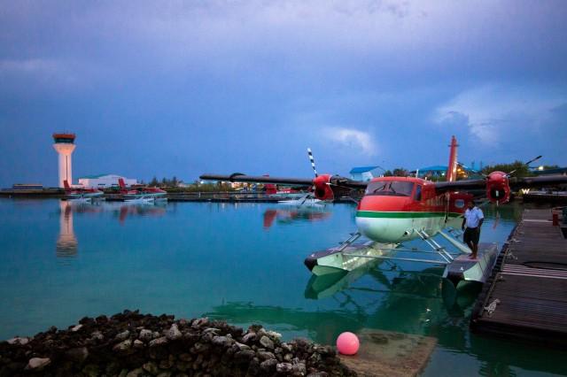 Maldives_82