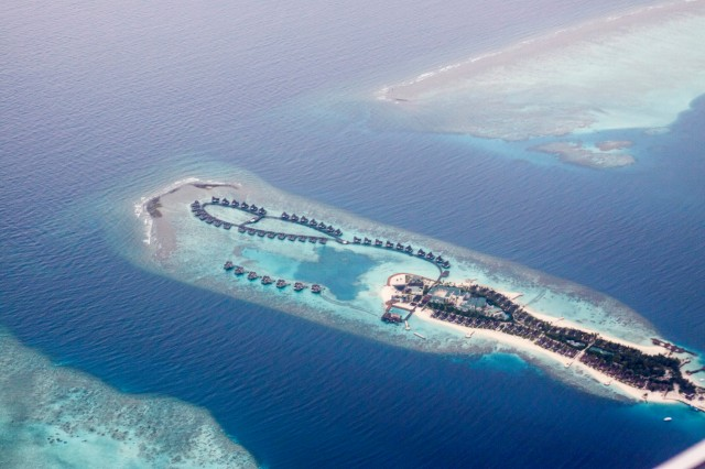 Maldives_97