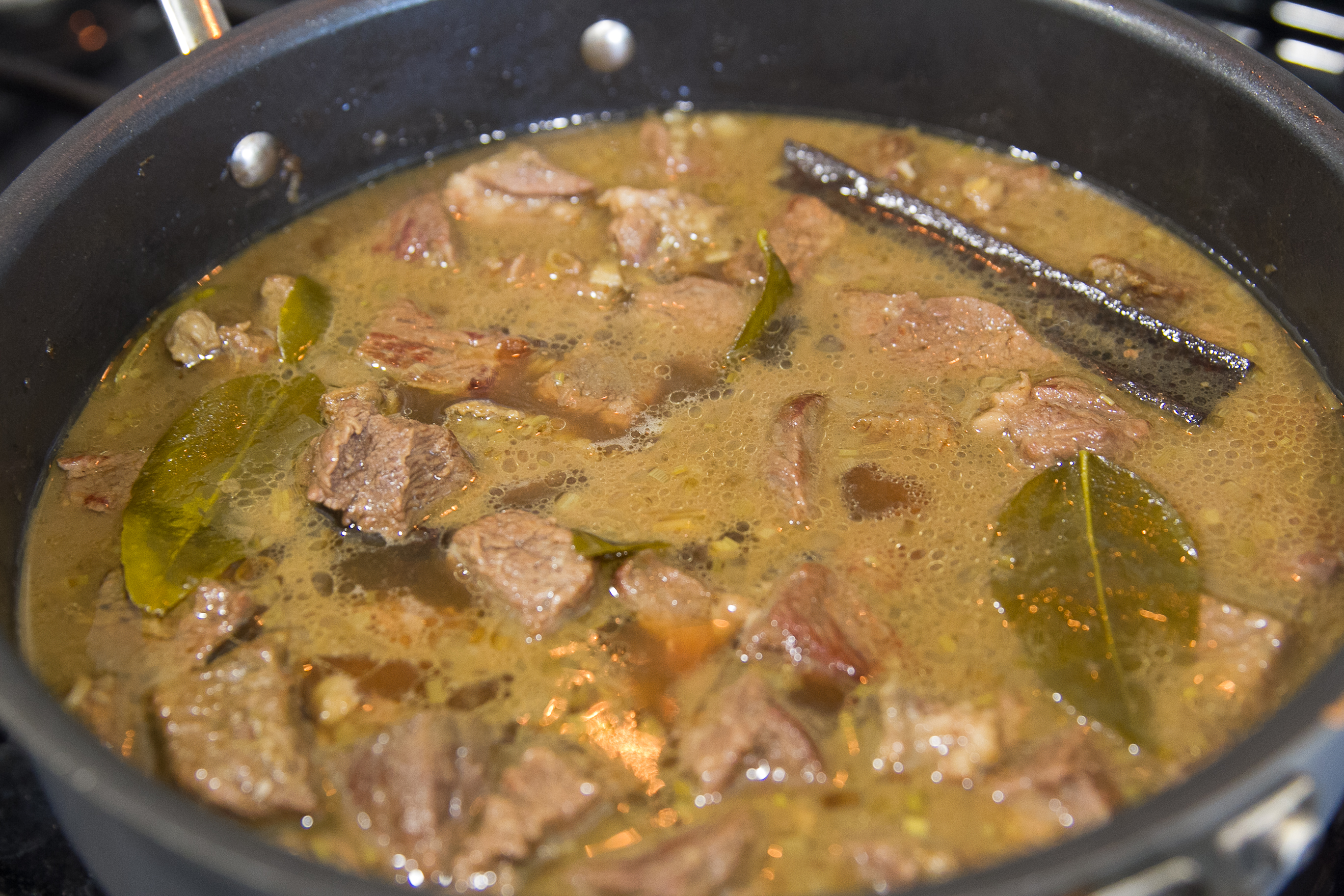 thai-beef-stew-with-noodles-061015-1.jpg